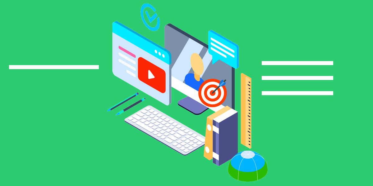 L'importanza della titolazione dei video di YouTube (e non solo)
