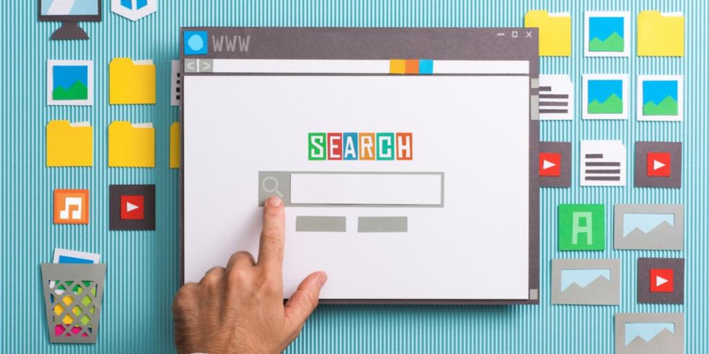 La Strategia Social parte dal vostro sito web