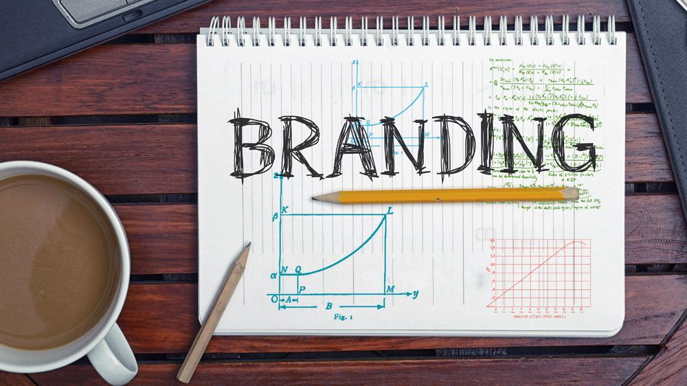 Come definire il proprio marchio personale